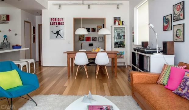 01-decoracao-apartamento-no-rio-jovem-alegre-descolado